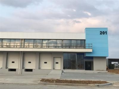 Bodega industrial en venta en Juan Diaz