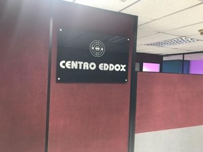 ALQUILO OFICINAS CON TODO INCLUIDO DESDE 199$