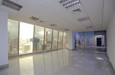 Oficina en alquiler en P.H Twist Tower
