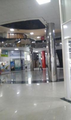 Alquiler de Local en Plaza Paitilla