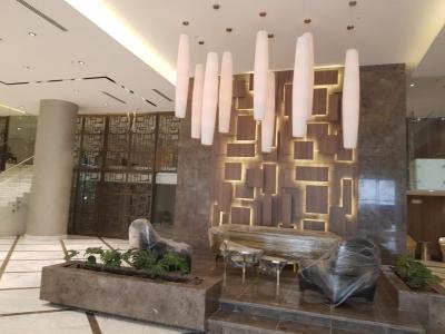 Exclusivo apartamento en renta Punta Paitilla