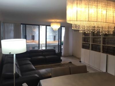 Exclusivo apartamento en venta  Royal Princess zafiro