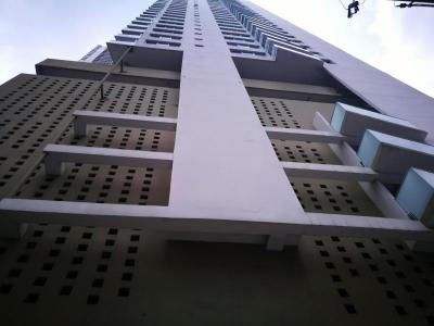 Alquilo Apartamento de Lujo en PH Marina Terrace, Bellavista 18-4536**GG**