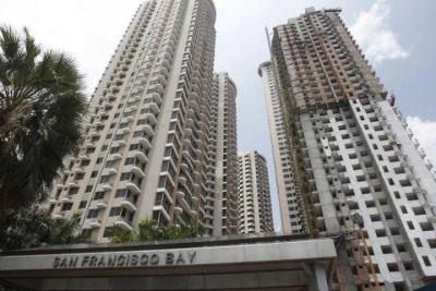 Alquilo Apartamento Amoblado en PH San Francisco Bay 18-4906**GG**
