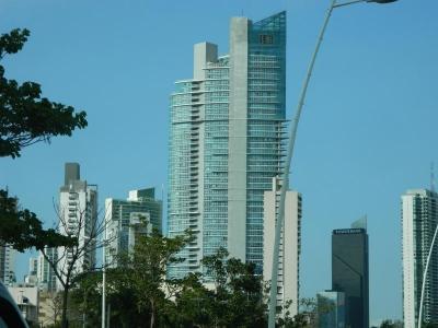 Vendo Apartamento en PH Yacht Club, Av. Balboa 18-1670**GG**