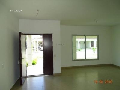 Exclusivo Casa en venta PH Dorado