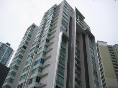 Alquilo apartamento de lujo en PH Pijao, Costa del Este 18-4129**GG**
