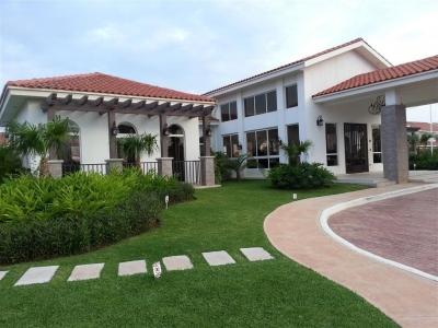 Casa en Quintas de Versalles, Costa Sur
