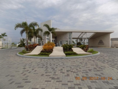 Alquilo Apto Exclusivo en PH Garden Vista, Ocean Reef Island 18-4995**GG**