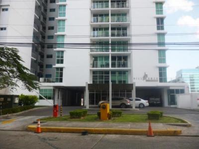 Alquilo Apartamento Amoblado en PH Hill Tower, Dos Mares 18-4686**GG**