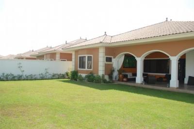 Casa en venta en Costa Sur