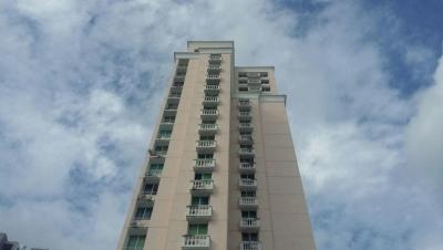 Alquilo Apartamento Amoblado en PH Citrus, San Francisco 18-3507**GG**