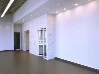 Oficina en Habitats Plaza, Bella Vista