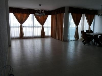 Alquilo Apartamento Exclusivo en PH Bellavista Park 18-5509**GG**