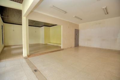 Casa comercial en alquiler, Obarrio