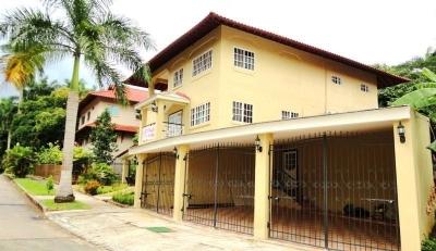 Casa en venta en Albrook