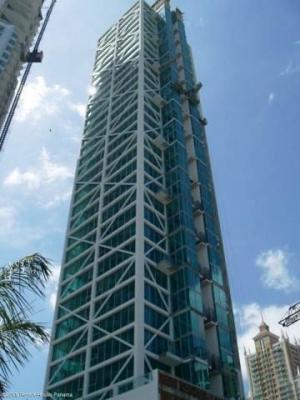 Alquilo Apartamento Amoblado en PH Loft Four 41, Punta Pacífica 18-4236**GG**
