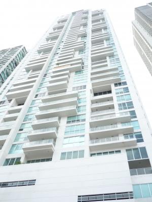 PH Dupont Tower vendo modelo 02