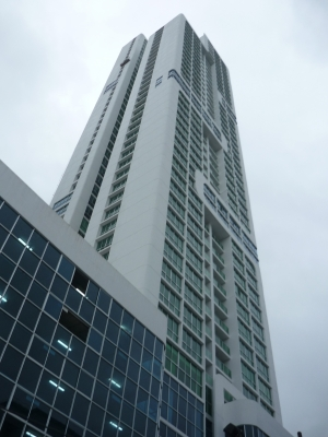 PH The Seawaves vendo hermoso apartamento