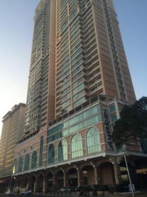 Alquilo Apartamento Amoblado en PH Vista del Mar, Av. Balboa 18-4737**GG**