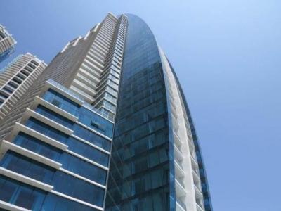 Alquilo Apartamento Amoblado en PH Grand Tower, Punta Pacífica 18-5332**GG**