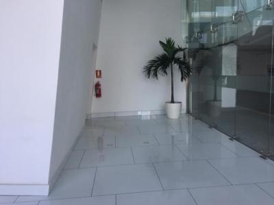 18-7212 oficina venta en avenida balboa  jack
