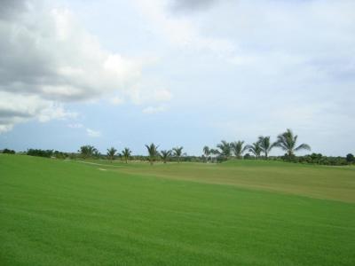 14-1132 AF Se vende espectacular lote de terreno en Santa María