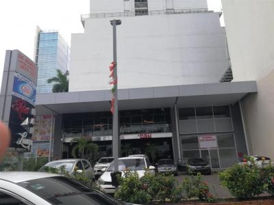 Local comercial en Campo Alegre
