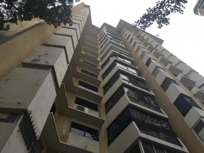 Vendo Apartamento Exclusivo en PH Las Perlas, Paitilla 18-7116**GG**