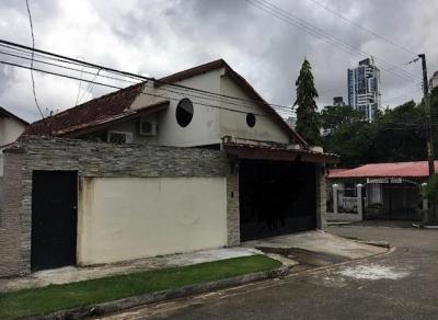 18-1646 casa venta en villa de las fuentes jack