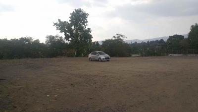 18-8128 AF Se vende gran terreno en Tocumen