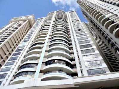 venta de hermoso apartamento en punta paitilla 18-8191 lh