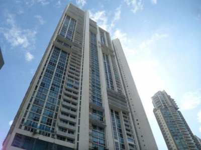 alquiler de apartamento en punta pacifica 18-6988 lh