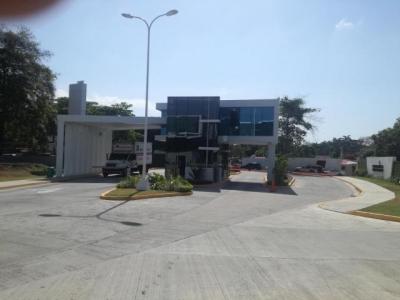 18-6469 AF Cómodo galpón a la venta en Panamá Viejo