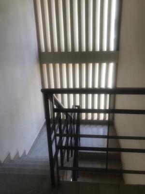 Apartamento en alquiler Obarrio Samuel L.