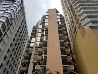 Vendo Apartamento Confortable en PH Vizcaya, Punta Paitilla 18-6436**GG**
