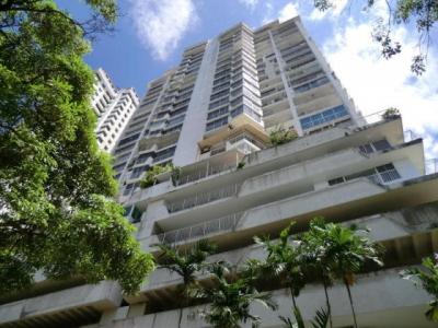 Vendo Apartamento Espectacular en PH Tamanaco, Paitilla 18-7171**GG**