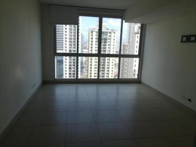 Vendo Apartamento Exclusivo en PH Dupont Tower, Punta Pacífica 18-1588**GG**