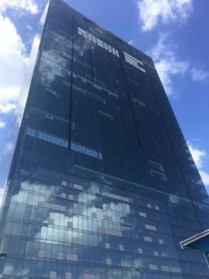 19-281 Apartamento en alquiler en avenida balboa jack