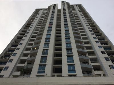Venta de Apartamento en Carrasquilla 18-8599 (YG)