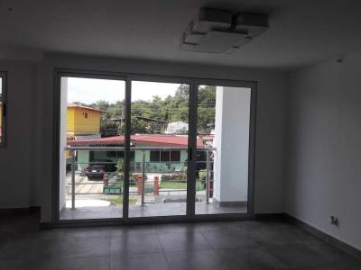 Venta de Apartamento en Bethania 18-4117 (YG)
