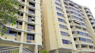 Venta de Apartamento en el Dorado 18-6959
