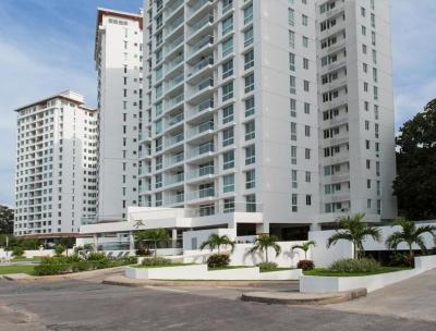 Venta de Apartamento en Clayton 18-3475 (YG)