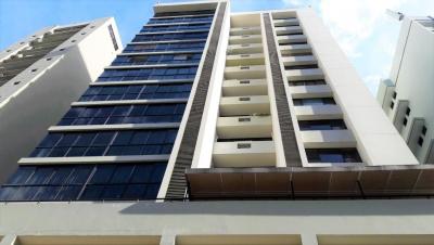 Venta de Apartamento en Marbella 18-7876 (YG)