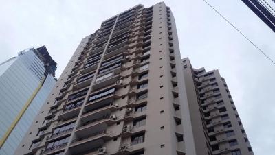 Venta de Apartamento en Marbella 18-7648