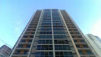 Venta de Apartamento en Costa del Este 17-6668 (YG)
