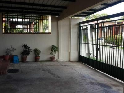 Venta de Casa en Cerro Viento 18-8612 (YG)