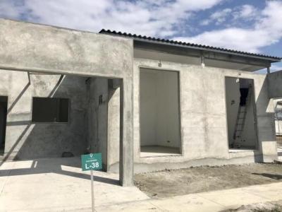 19-822 casa venta 125  m2 en costa sur  jack