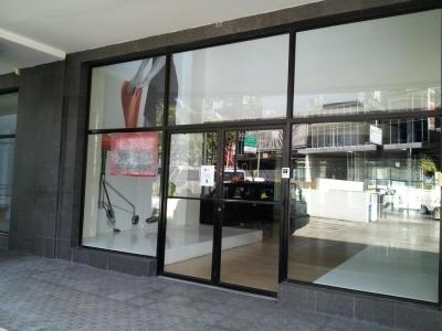 Alquiler de Local en Marbella 19-853 (YG)