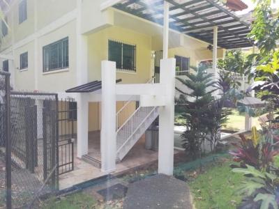 Alquiler de Casa en Albrook 19-1007 (YG)